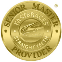 Fastbraces Master Provider Wollongong